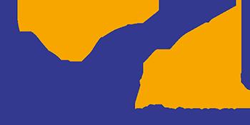 LongAge-logo