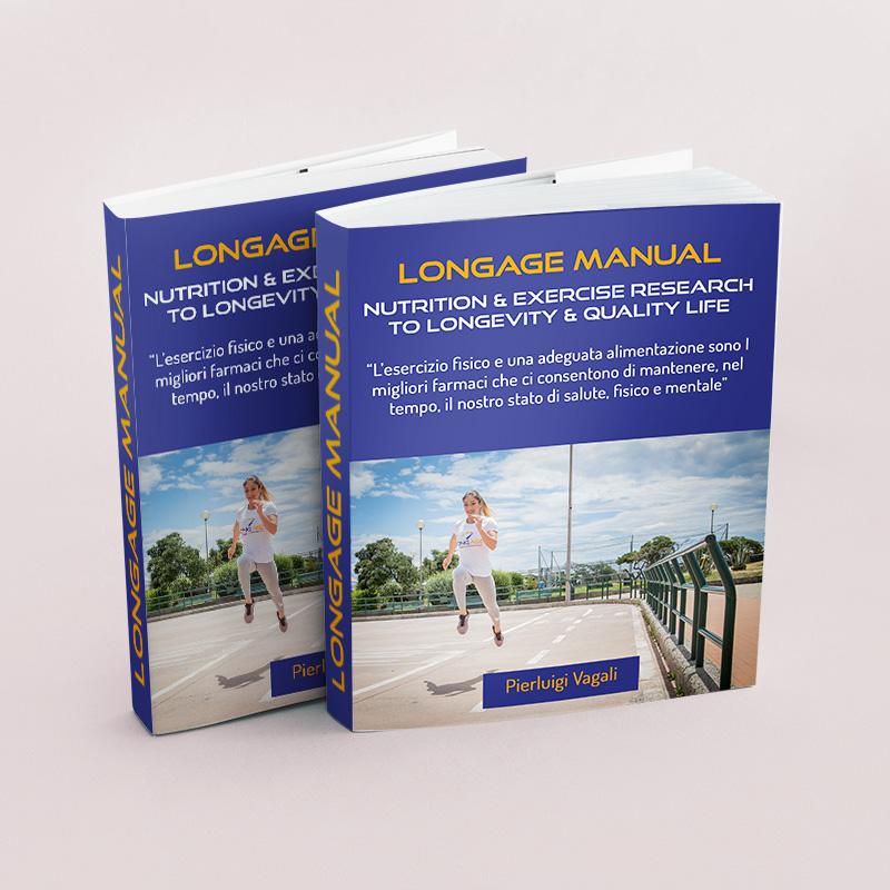 Longage Manual - Ebook